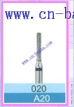 silicon carbide bur diamond bur A20