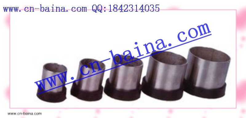 casting ring 1-5#,stainless invest ring
