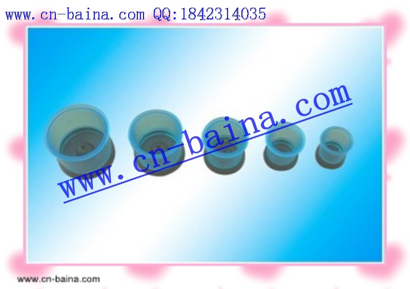 silicon casting ring,rubber invest ring