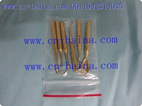 pencile for wax carving
